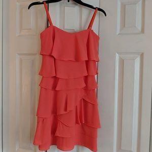 """BCBG MaxAzria """"Ginger"""" dress"""